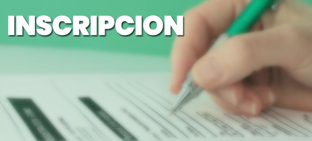 Solicitud de Incorporación a Sindicato DercoCenter – Versión 2019