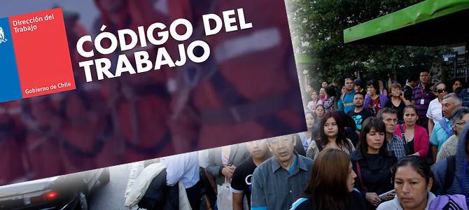 Comunicado Relativo a los Hechos Sucedidos en el País