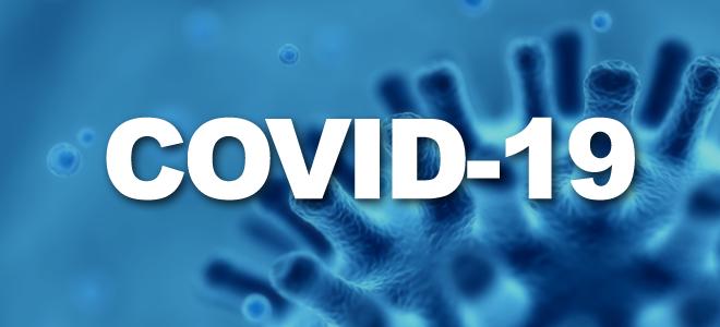 Todo lo que debes saber si te dan una licencia médica por coronavirus