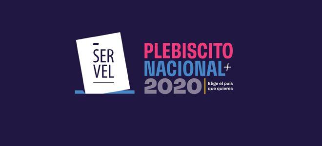 Resultados Plebiscito 2020: ¿Qué pasa si gana el Apruebo?