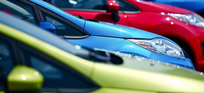 Nuevo efecto de los desconfinamientos y retiro del 10% de las AFP: Ventas de autos nuevos confirman su recuperación en octubre