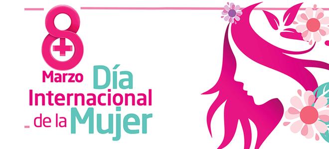 Día Internacional de la Mujer: 2021