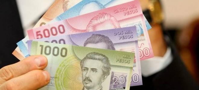 Congreso despacha a ley reajuste al sueldo mínimo: quedará en 337 mil pesos